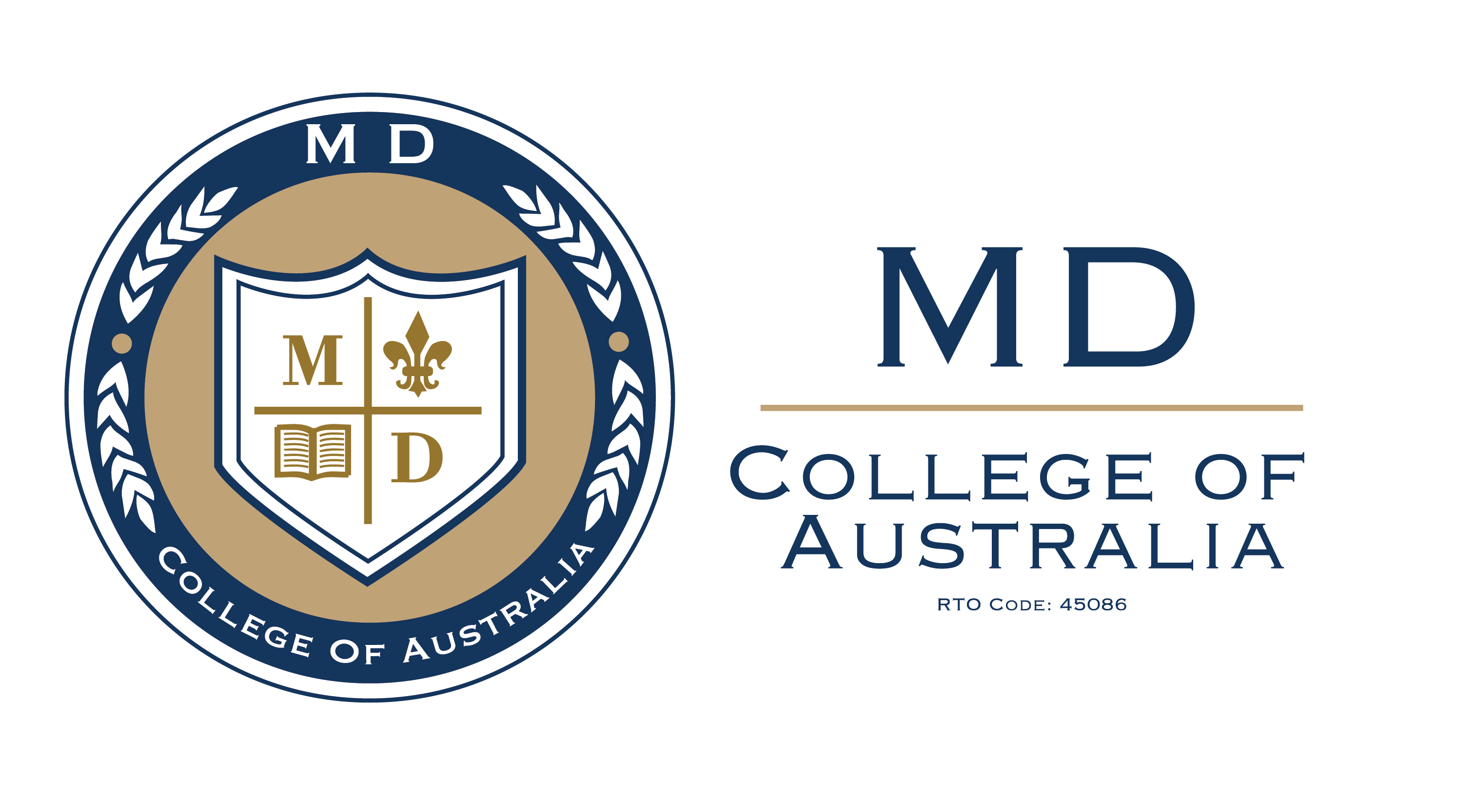 MD College Logo - Outlined2-01